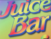 juice-bar-sign